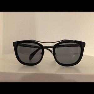 Prada Wayfarer Sunglasses